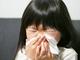 【子どもの花粉症】目のかゆみにおすすめの目薬と選び方は?かゆみを予防するポイント