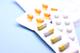 アレグラ(フェキソフェナジン)は市販薬・処方薬・ジェネリックどれが一番安い?アレグラの価格を比較