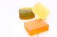 抗菌剤「トリクロサン」を含む石けんが販売停止に:その理由を解説