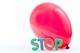 クラミジア、エイズ、梅毒など性感染症は10種類以上!原因、感染経路、予防と検査機関の比較まで