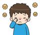アデノウイルス結膜炎|症状・感染経路・対処法を知ろう