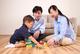 急性中耳炎の自宅でできる対処や予防方法を解説
