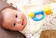 排卵日を知って妊娠率を高めましょう!排卵日の計算方法、症状、おりものの状態を解説