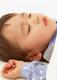 子どもがよくなる扁桃炎の原因や治療法を知ろう!手術や合併症、お家でのケア、食事などて徹底解解説!