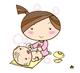 赤ちゃんのおむつかぶれとカンジダ性皮膚炎は似ている! 症状の違いや治療法は?