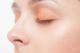 マスク効果でインフルエンザを予防しよう:正しいマスクの使い方を解説