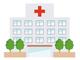インフルエンザより子どもに身近なRSウイルス!潜伏期間・感染経路・症状について知ろう