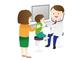 子供の便秘におすすめの解消方法!即効性のある方法や子供が使える薬は?