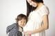 淋病(淋菌感染症)が妊婦や赤ちゃんにもたらす危険性と症状