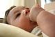 突発性湿疹は赤ちゃんの9割が発症:症状・原因・自宅ケアなど、慌てないための基礎知識