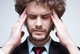 インフルエンザの頭痛は風邪より痛い!頭痛の特徴や対処法について解説