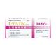 エルペインは日本で唯一の生理痛専用薬!エルペインの成分を解説