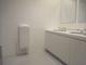 トイレのハンドドライヤーは空気中に細菌をばらまいている?!正しい使い方について