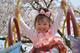 アセトン血性嘔吐症:子どもが嘔吐を繰り返す原因と治療法