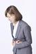 若者や妊婦さんに急増中!「逆流性食道炎」の原因と症状、治療法について