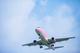 日焼け止めスプレーの飛行機への持ち込み:国際線・国内線の違いは?