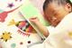 赤ちゃんに使える日焼け止めを紹介|選び方とSPF・PAの目安も解説