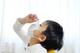はやり目(流行性角結膜炎):症状・潜伏期間・感染予防