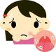 ヘルパンギーナ:子どもの病気の症状・予防・治療法をチェック