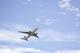 航空性中耳炎とは?飛行機で耳がキーンとする原因・対策・予防法を解説