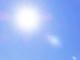 母子手帳にあった「日光浴」が消えた!外気浴推奨に変わった理由とは