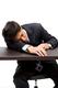 世界で日本人に一番多い病気!「眠り病」ナルコレプシーの原因と症状、対策について