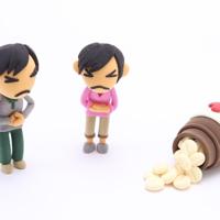 リリカの痛み止め効果・副作用・薬価・使用上の注意について | ミナカラ薬局