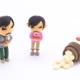 リリカの痛み止め効果・副作用・薬価・使用上の注意について