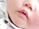 【インフルエンザ予防接種2016】フルミストが推奨されない理由とは?