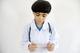 インフルエンザの症状を総まとめ:風邪との違いや対処法を解説