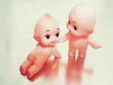 赤ちゃんの頭にこぶ??変形?頭の病気? 新生児特有の「産瘤」と「頭血腫」の症状と対処法を知ろう!