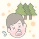 赤ちゃんは花粉症になる?0歳から1歳までの花粉症発症の可能性とは