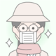 【花粉症の予防】花粉症の薬・食べ物や飲み物・病院の治療まで