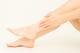水虫になると足が臭くなる?足が臭う原因と対策について解説
