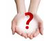 手水虫の症状とは?手にできる水虫の原因や治療法など解説