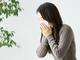風邪の症状と対処法|頭痛・鼻水・咳・発熱はなぜ起こる?