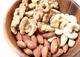 頻尿におすすめの食べ物とは?頻尿の3つの理由別に摂りたい食材を紹介