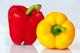 乾燥肌を改善する食べ物!乾燥肌を引き起こすNG食べ物