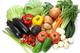 肌荒れに良い食べ物と飲み物を紹介|肌のキレイは食生活から!
