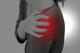 五十肩の夜間痛で眠れない!夜に肩が痛む原因と対処方法
