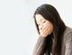 生理痛で吐き気・腹痛が起きたらどうすればいい?理由と対策を解説