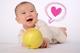 小児鼠径ヘルニア:赤ちゃんの約20人に1人がかかる脱腸の原因・症状・治療法について