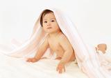 赤ちゃんや子供の「包茎」は自然に治るの?治らないの? 乳幼児の包茎についての症状と原因、対処法を知っておこう