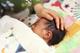 乳幼児には特に多い「熱性けいれん」は適切な判断が大切!熱性けいれんの症状と対処法を知っておこう