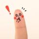 ユースキンAはアトピーに効く?顔には使える?使用する際の注意点も解説!