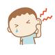 インフルエンザで耳が痛い!中耳炎の症状と対処法を徹底解説
