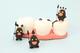インフルエンザ感染で虫歯が悪化する?2つの関係を徹底解説