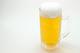 アルコールとホルモンの関係:男性が女性化し女性が男性化する?!
