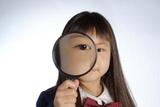 子どもの目の病気「先天緑内障(せんてんりょくないしょう)」は手遅れになると失明の恐れが!早期発見が大切な先天緑内障の症状と原因、治療法