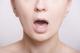 市販薬で治せる?口内炎の種類を徹底解説